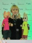 piganovo-03-15 03