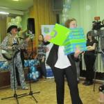 piganovo-03-15 04