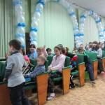 piganovo-03-15 06