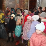 suzdal-19-03-15 10
