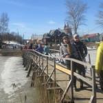 suzdal-19-03-15 15