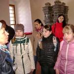 suzdal-19-03-15 22
